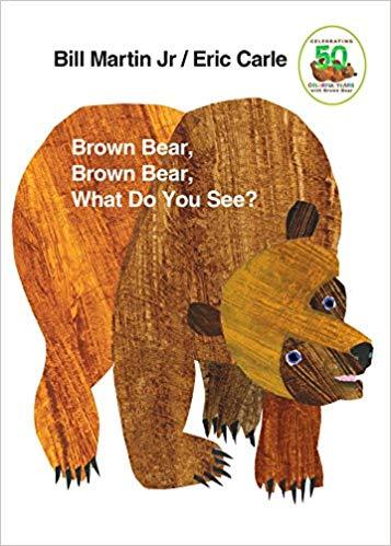 絵本 おすすめ 歳 0 0歳児~1歳児におすすめ「買いたい絵本」ランキング